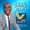 309: Why Every Company Needs a Sales Evangelist | Donald Kelly