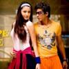 Dance Pe Chance Full Song   Rab Ne Bana Di Jodi   Shah Rukh Khan   Anushka Sharma