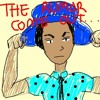 Does Bruno Mars Is YMCA?