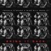 Bring It Back (Feat. Drake)