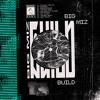 B1. Big Miz - Hammond Groove [clip]