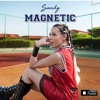 Magnetic NEW @MTK | ساندي مغناطيس حصريًا