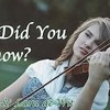 Mary, Did You Know  (Violin And Piano Cover) Taylor Davis & Lara De Wit