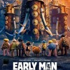 Early Man 2018 Full Movie Download Free DVDrip 720p