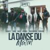 BMYE - La Danse Du Matin ft. Hiro, Naza, Jaymax, Youssoupha, KeBlack & Dj Myst