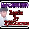 Daru Badnaam Remix Kamal Kahlon Param Singh Latest Punjabi Remix By DjMSharma