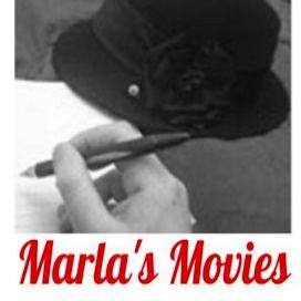 L'Actu des Blogs Ciné - Marla Singer - Marlasmovies