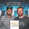 Luke Bryan Sits Down W Ryan Fox Mp3