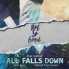Alan Walker - All Falls Down ft. Noah Cyrus (Romy Wave Cover) [Not So Good Remix]