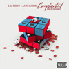 Complicated (feat. Ann Marie)