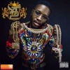 Shy Glizzy - Bankroll (Young Jefe 2)