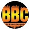 BHANG PEE LI  GORA NE || Vibration Mix DJKamal || BBC || Kam Creation