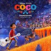 Remember Me (Lullaby); Coco (Original Motion Picture Soundtrack) (cover song)
