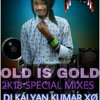 Gunna_Gunna_Mamidhi_mix_by_ ( DJ KALYAN KUMAR XO )Form_SRC_new_2018_songs