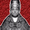 Guess The Plot - The Young Pope [TV]