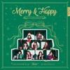 TWICE (트와이스) - Heart Shaker, Merry & Happy, 24/7, 널 내게 담아