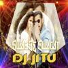 DJ JITU