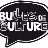 L'Actu des Blogs Ciné - Antoine Corte - Bullesdeculture