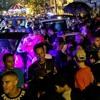MC Gw-MC 7BELO-MC J3-ARROCHAR-DAS-COMUNIDADES-DJ YURI DO MARTIM