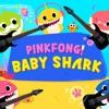 Pinkfong Baby Shark Djent Arrange Mp3