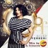 L'Amore mi perseguita - Giusy Ferreri ft Federico Zampaglione - remix Dj Trinacria