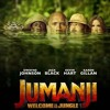 Jumanji Welcome to the Jungle Full Movie Download Free Bluray 1080p