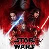 Star Wars The Last Jedi Full HD Movie Download Free DVDrip 720p