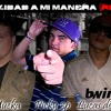 Realidad A Mi Manera (Remix) (Lucas De PH Ft. Mueka & 3p!)