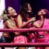 Loka - Anitta (feat. Claudia Leitte & Simone e Simaria Coleguinhas)[AO VIVO]