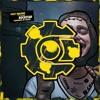 Post Malone - Rockstar ft. 21 Savage (Crankdat Re-Crank) [FREE DOWNLOAD]