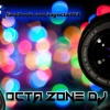 DJ VIA VALLEN REMIX FULL BASSBEAT .:: OctaZone Remix::.