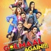 Download Golmaal again full movie