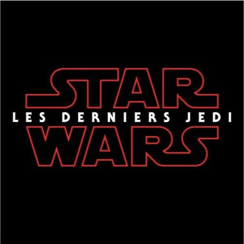 "Spéciale ""Star Wars, épisode VIII"" (Garanti sans spoiler !)"