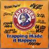 Zaytoven - Five Guys (feat. Migos & Young Thug)