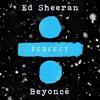 Ed Sheeren - Perfect Duet (Remix)