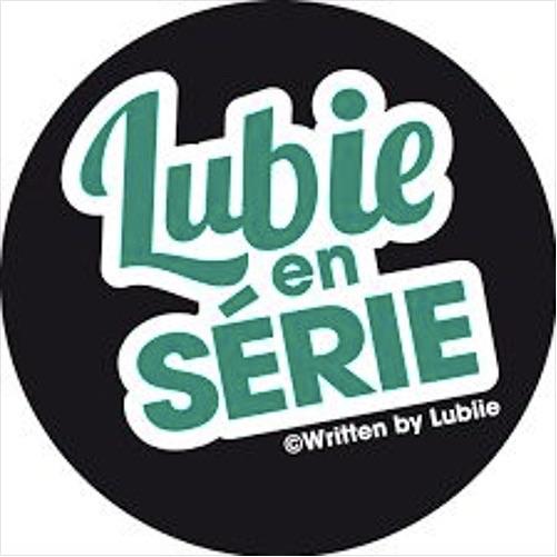 L'Actu des Blogs Ciné - Lubiie - Lubieenserie.fr