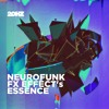 Neurofunk FX Effect's Essence Sample Pack (Demo)