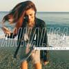 Annalisa - Direzione La Vita (Remix Deejay Marseli 2018)