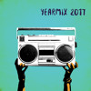 Yearmix 2017 Mp3