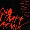 G-Eazy No Limit (feat. A$AP Rocky & Cardi B) (Xcept Remix) Freestyle