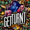 ⚡️ GET TURNT ⚡️ Hiphop|Trap Mix ⚡️ Hosted by DJ Nestar