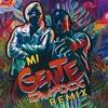 Mi Gente Ft. Beyoncé (DMAXX Remix)