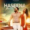 Haseena - Kulbir Jhinjer