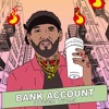 Bank Account Remix | 21 Savage Pause Metro Boomin *FREE DOWNLOAD*