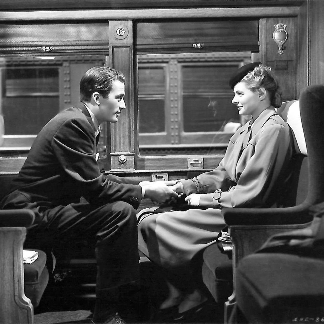 Hitchcock - Selznick : collaboration chaotique pour films classiques...