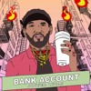 Joyner Lucas Bank Account Remix Mp3