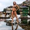 Anitta Mc Zaac Maejor ft. Tropkillaz ( AUDIO OFICAL)