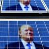 Solar Tariffs Increasing Solar Panel Prices