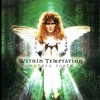 Within Temptation - Mother Earth (BandHub COVER)