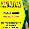 Jihan Audy - Piker Keri